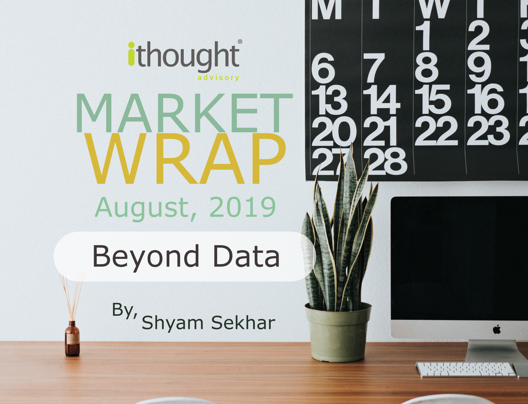beyond-data-market-wrap-ithought