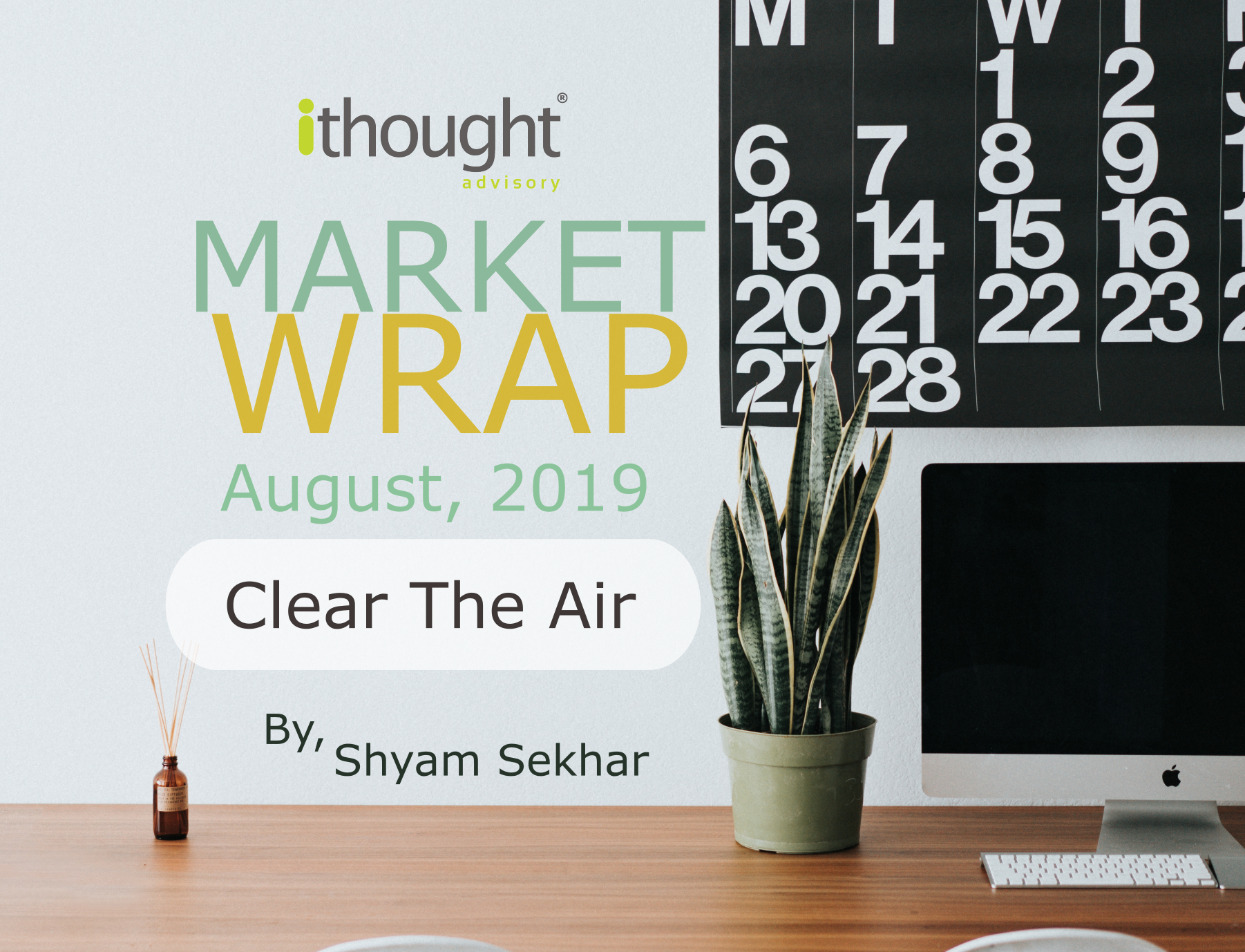 clear-the-air