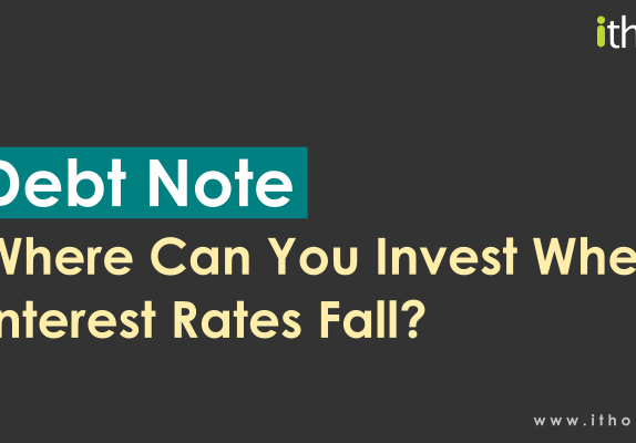 debt-note-where-can-you-invest-when-interest-rates-fall
