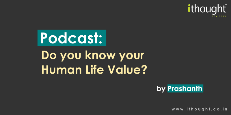 human-life-value-ithought