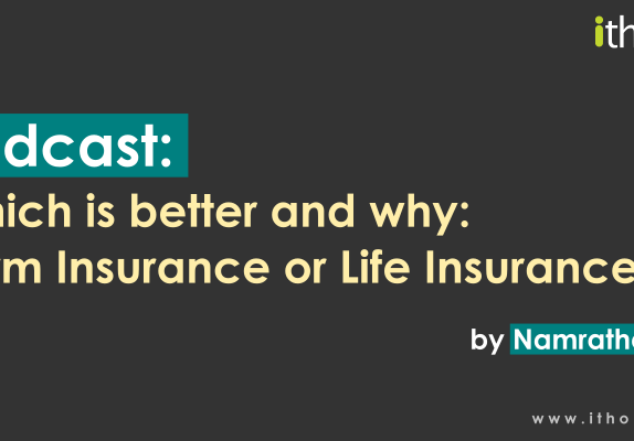 term-insurance-or-life-insurance