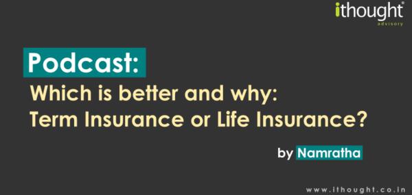 term-insurance-or-life-insurance