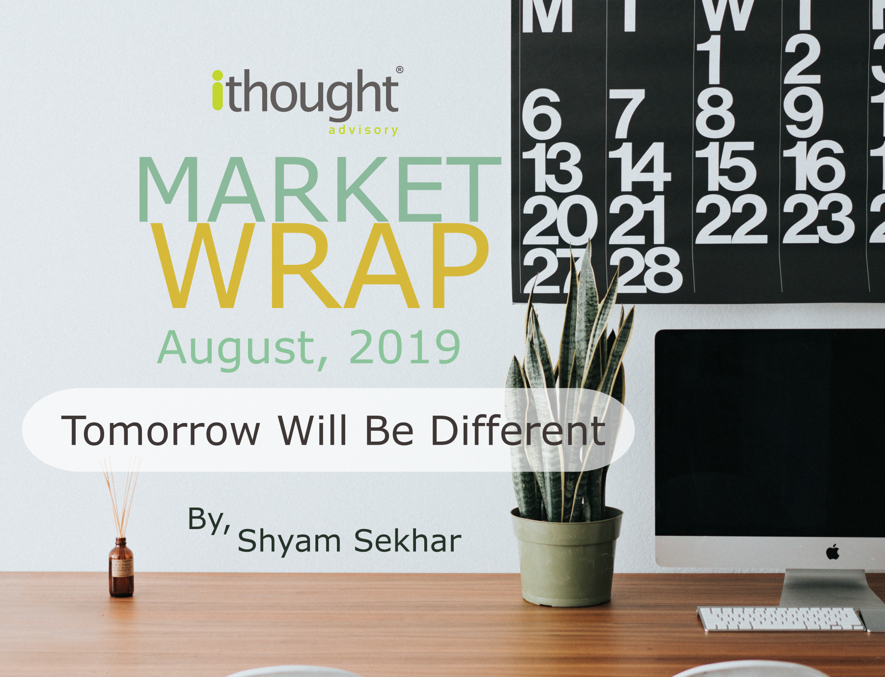 tomorrow-will-be-different-ithought-shyam-sekhar