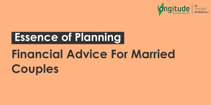 financial-advice-for-married-couples-ithought