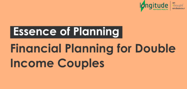 financial-planning-for-double-income-couples