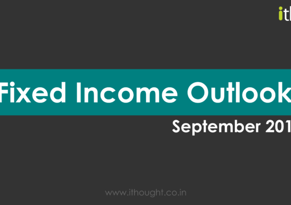 fixed-income-outlook-september-2019-ithought