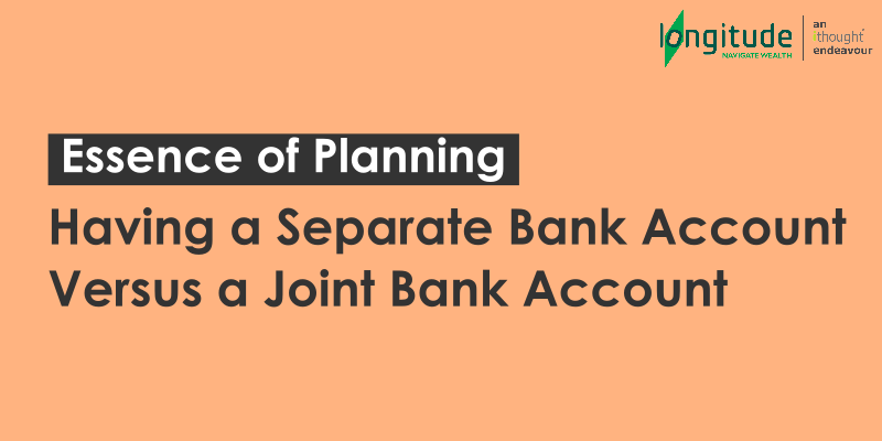 having-a-separate-bank-account-versus-a-joint-bank-account