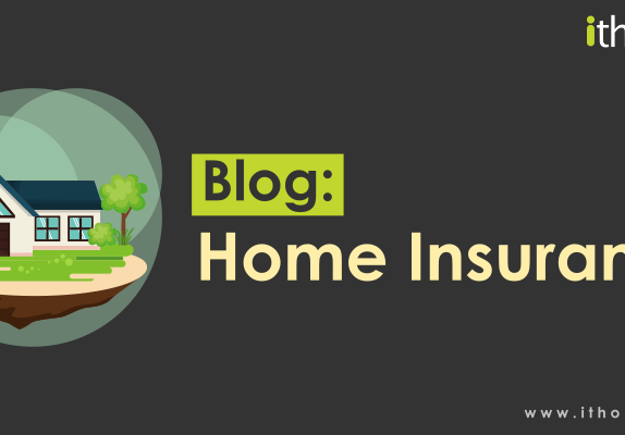 home insurance blog ithought