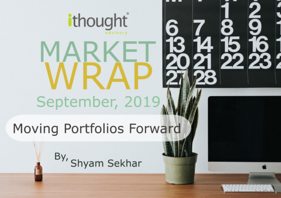 moving-portfolios-forward-ithought-shyam-sekhar