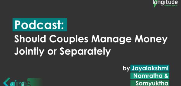 should-couples-manage-money-jointly-or-separately-kairos-longitude-ithought