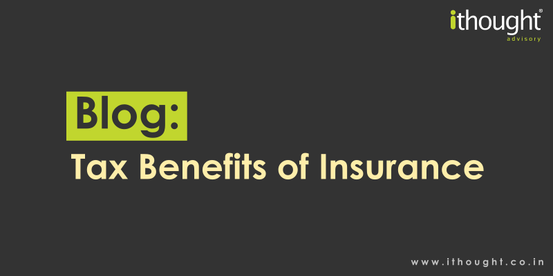 tax-benefits-of-insurance-ithought