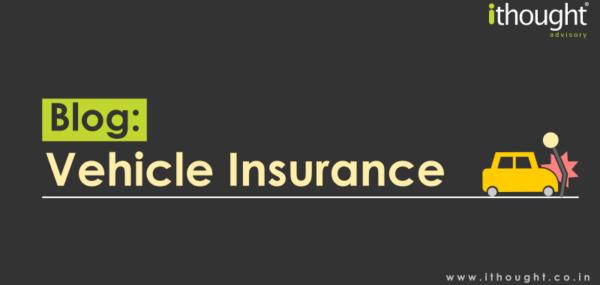 vehicle-insurance-motor-insurance