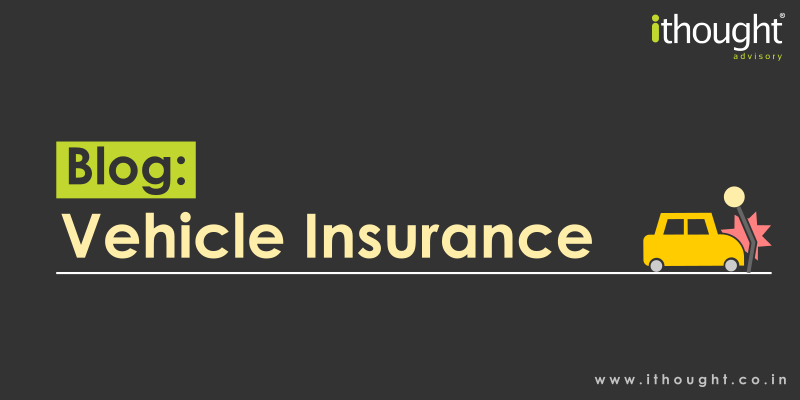 vehicle-insurance-motor-insurance