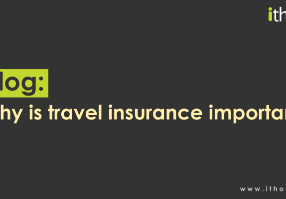 why-is-travel-insurance-important-ithought