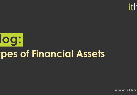 types-of-financial-assets-ithought