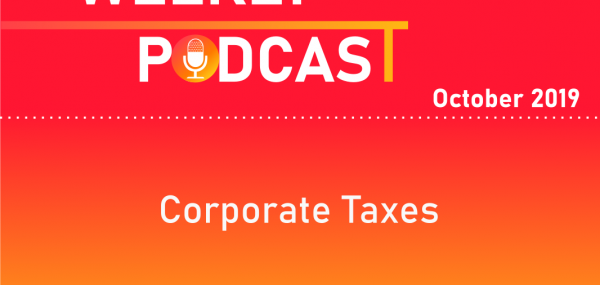30-10-2019-ithought-corporate-taxes-podcast-square