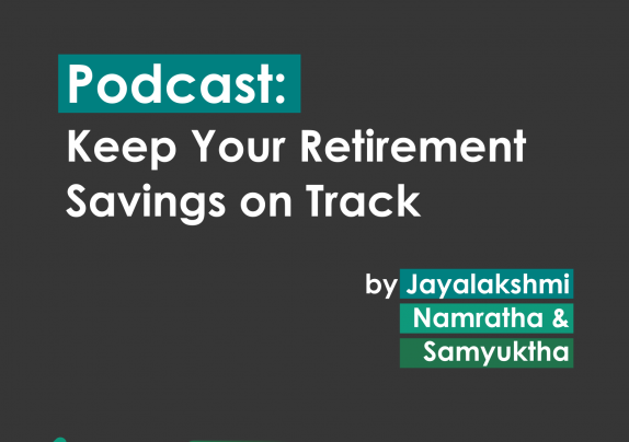 keep-your-retirement-savings-on-track-ithoughtplan-kairos-podcast