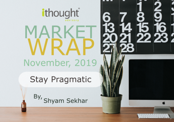 stay-pragmatic-ithought-shyam-sekhar
