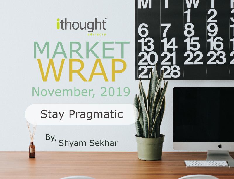 stay-pragmatic-ithought-shyam-sekhar