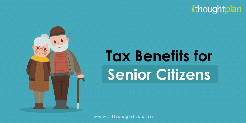 tax-benefits-for-senior-citizens-ithought