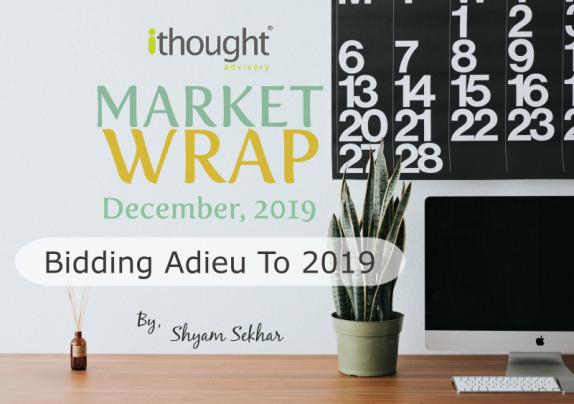 bidding-adieu-to-2019-ithought-shyam-sekhar