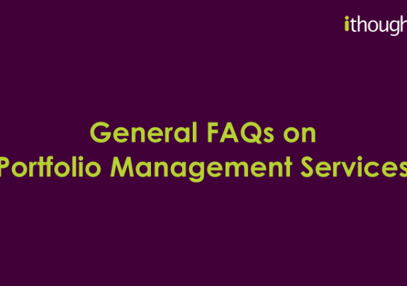 general-faqs-on-portfolio-management-services-ithoughtpms
