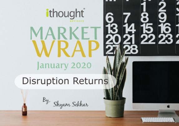 disruption-returns-shyam-sekhar-ithought