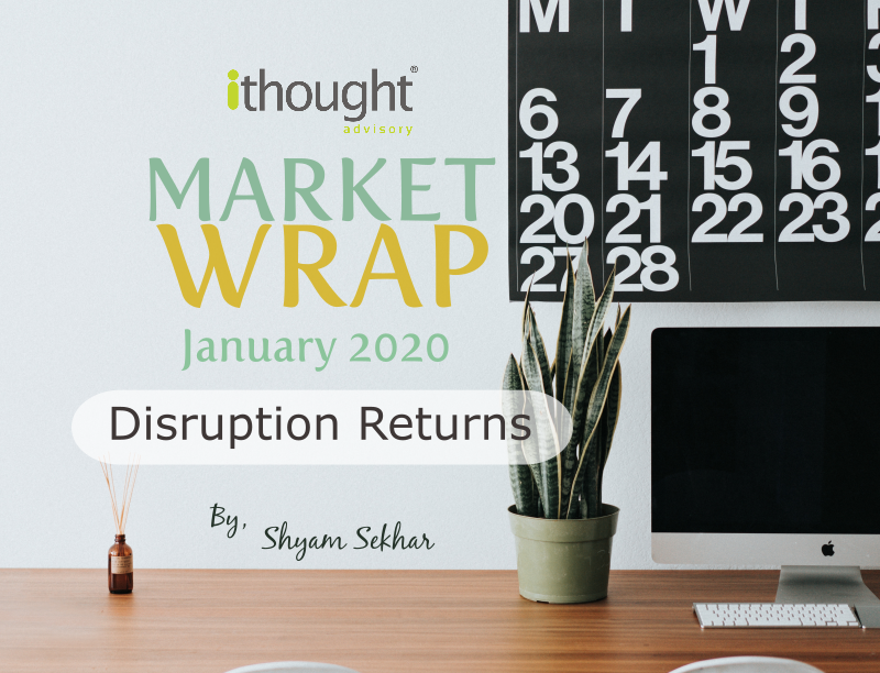 disruption-returns-shyam-sekhar-ithought