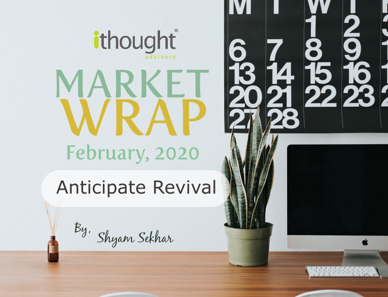 anticipate-revival-ithought-shyam-sekhar