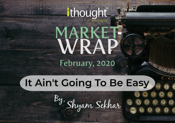 it-aint-going-to-be-easy-ithought-market-wrap-shyam-sekhar