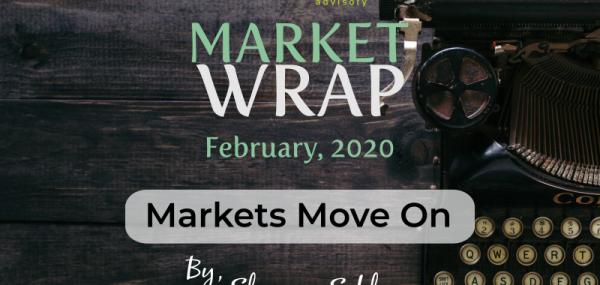 markets-move-on-ithought-shyam-sekhar