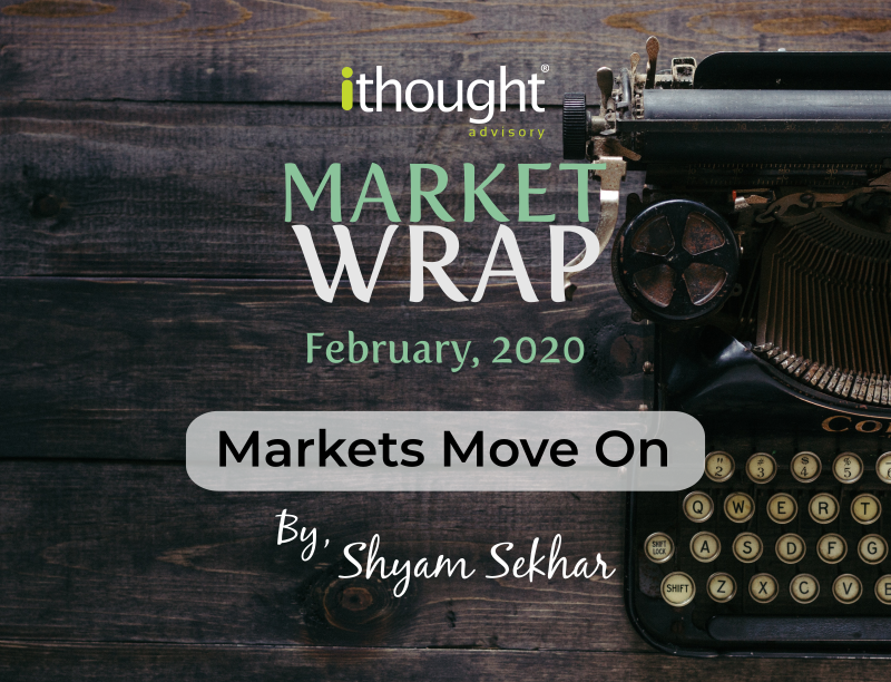 markets-move-on-ithought-shyam-sekhar