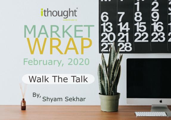 walk-the-talk-shyam-sekhar-ithought