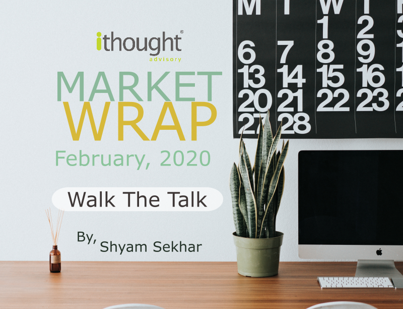 walk-the-talk-shyam-sekhar-ithought