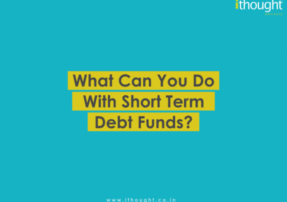 what-can-you-do-with-short-term-debt-funds-ithought