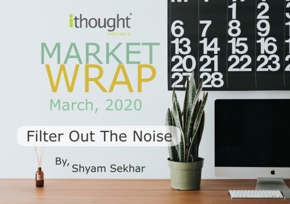 filter-out-the-noise-ithought-shyam-sekhar