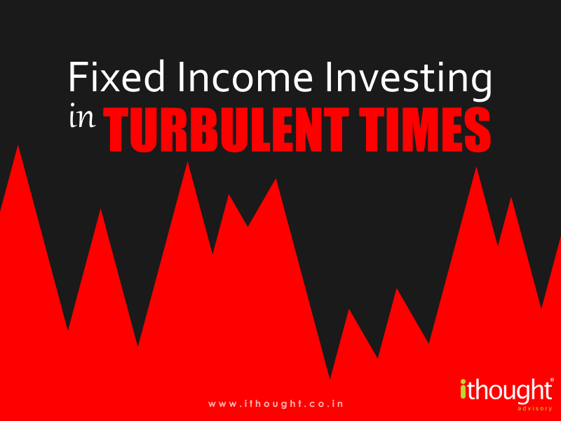 fixed-income-investing-in-turbulent-times-ithought-debt-note