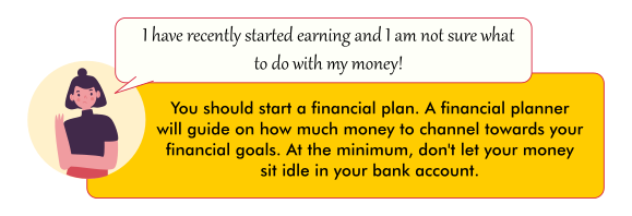 in-my-20s-financial-planning-ithoughtplan