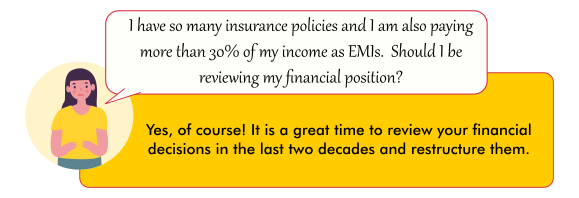 in-my-40s-financial-planning-ithoughtplan