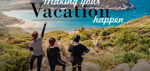 making-your-vacation-happen-ithoughtplan-kairos