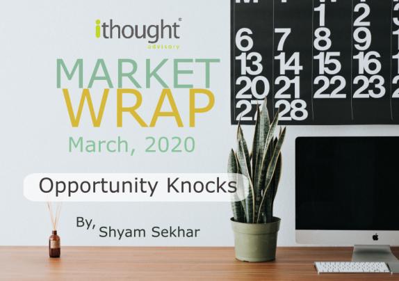 opportunity-knocks-ithought-shyam-sekhar
