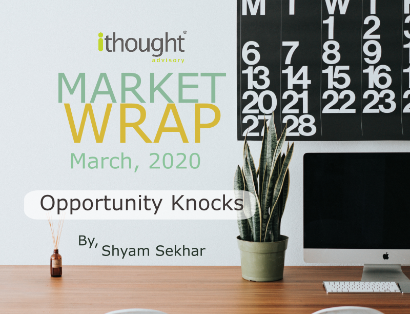 opportunity-knocks-ithought-shyam-sekhar