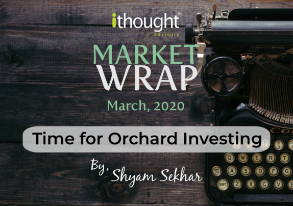 time-for-orchard-investing-ithought-shyam-sekhar