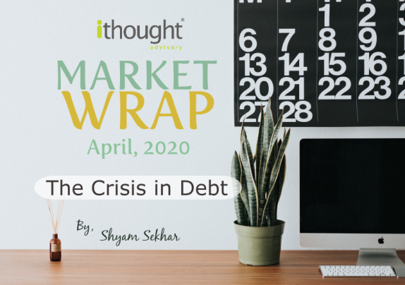 the-crisis-in-debt-ithought-shyam-sekhar