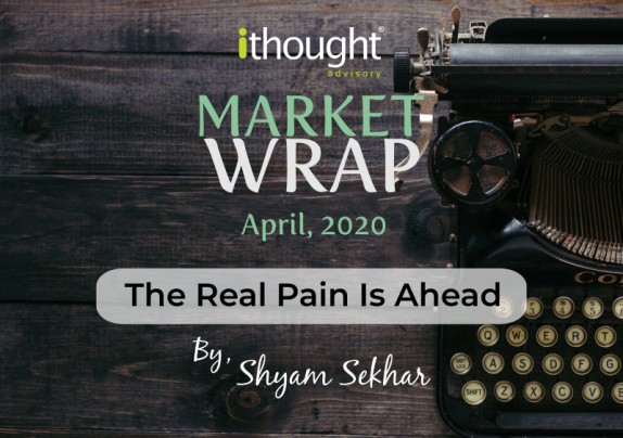 the-real-pain-is-ahead-ithought-shyam-sekhar