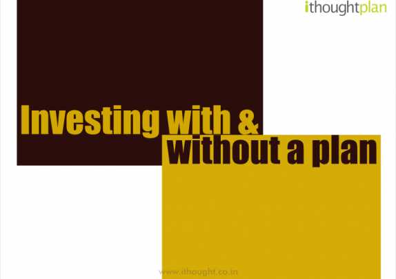 Investing-with-and-without-a-Plan-ithoughtplan