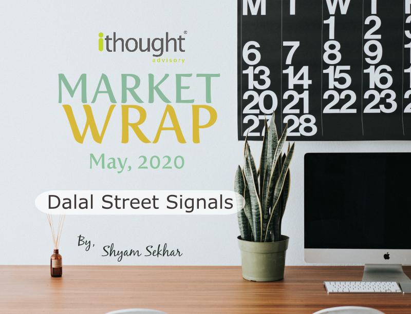 dalal-street-signals-ithought-shyam-sekhar