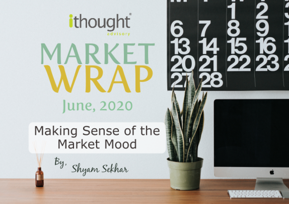 making-sense-of-the-market-mood-ithought-shyam-sekhar
