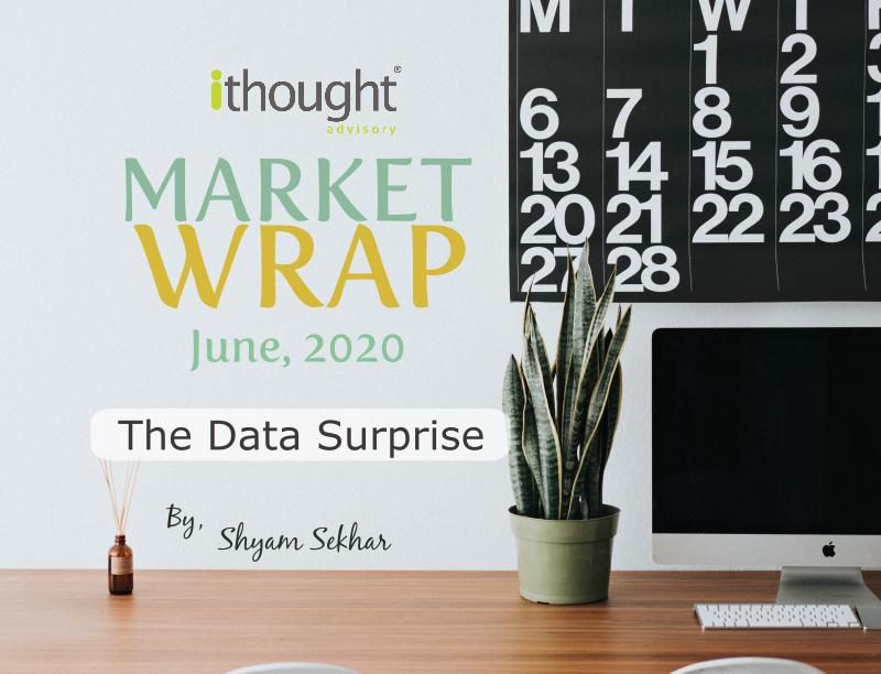 the-data-surprise-ithought-shyam-sekhar