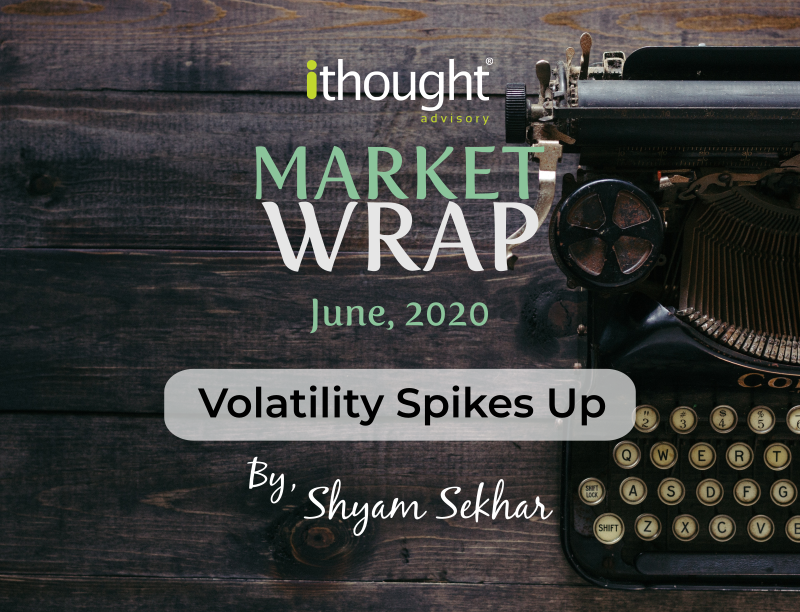 volatility-spikes-up-ithought-shyam-sekhar